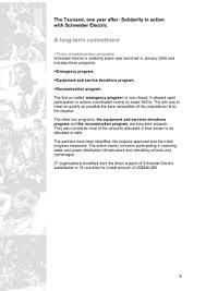 format proposal disertasi ugm proceeding universitas serambi mekkah