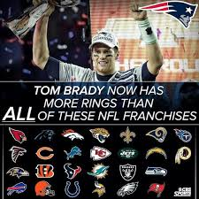 Funny Tom Brady Memes - https thechive files wordpress com 2017 02 c399k