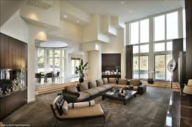 michael jordan u0027s home fails to sell at auction monday fox6now com