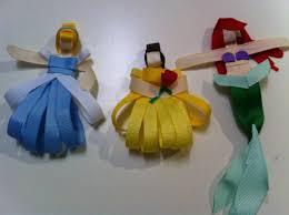 ribbon for hair bows 30 fabulous and easy to make diy hair bows diy crafts