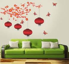 Wallpapers Buy Wallpapers Online At Best Prices In India - Wallpaper design for walls