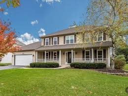 house with inlaw suite in suite naperville estate naperville il homes for