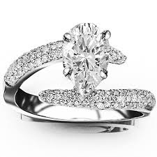 no credit check engagement ring financing wedding rings robbins brothers payment jewelry financing no