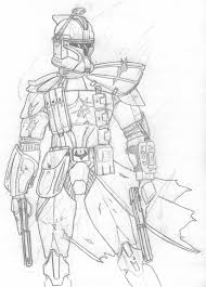arc trooper by kuk man on deviantart