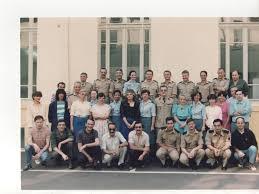 bureau logistique photo de classe em 5 bureau logistique lyon de 1985 etat major
