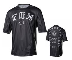 womens fox motocross gear dh u0026 freeride jerseys
