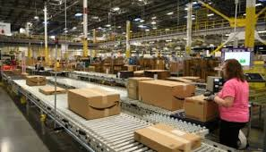 amazon black friday deadline how cyber monday is overtaking black friday and all the holiday