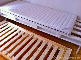 sultan mattress base mattress