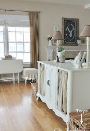 Family Room RevealThrifty Pretty  Functional Hometalk - Pretty family rooms