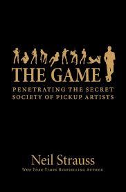 the art of seduction ebook by robert greene 9781101175293