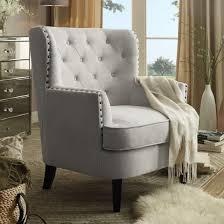 bedrooms microfiber recliner wingback recliner recliner sofa