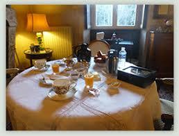 chambres d h es blois la maison du closier chambres d hôtes val de loire