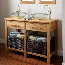 18 Bathroom Vanities by Bathroom Mission Bathroom Vanity Find Bathroom Vanities Bathroom