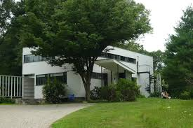 lakeside cottage version 3 gallivance dream homes walter gropius house tammy tour guide