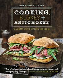 spring 2016 cookbooks the city cook inc