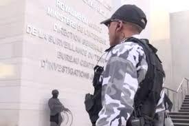 bureau de recrutement maroc fbi maroc vidéo