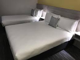 hotel valuesuites green square sydney australia booking com
