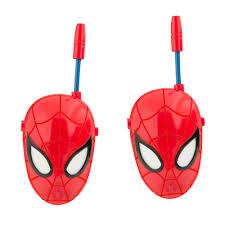 spider man toys games u0026 figures kids u0027 toys toys r us