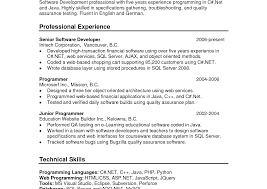 high resume sles pdf killer resume sles cover letter objective exles sales top