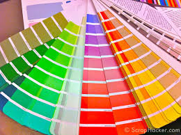 color wheel paint for your home inspirations painting idolza