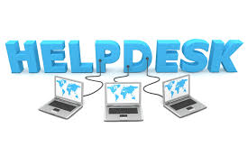 Customer Help Desk Help Desk B2b Software That Makes Customer Service Easier