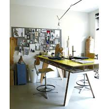 design bureau de travail achat bureau design achat bureau de travail achat bureau design