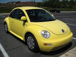 punch buggy car volkswagen bug 2709779