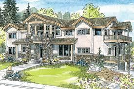 European House Plan European House Plans Brynwood 30 430 Associated Designs