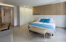hotel labranda playa bonita playa del ingles spain booking com