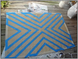 rug runners on nautical rugs and best ikea outdoor rugs yylc co