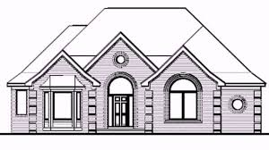 ranch style house plans 2000 sq ft youtube