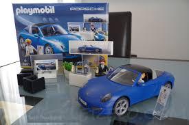 porsche playmobil playmobil 5991 porsche targa 911 4s klerelo