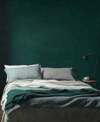 best 25 forest green bedrooms ideas on pinterest green bedroom