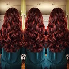 the studio hair salon u0026 day spa 102 photos u0026 29 reviews hair