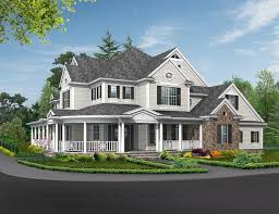 craftsman country house plans craftsman plan 4 725 square 4 bedrooms 4 5 bathrooms 341