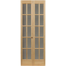 Fix Bifold Closet Door Outdoor Bi Fold Closet Doors Luxury Closet Door Upgrade A Concord