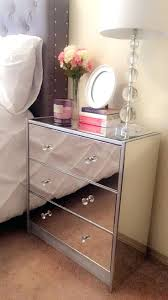 ikea bed table bedside table ikea canada ikea lack bedside table hack 50 of the