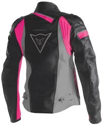 vented leather motorcycle jacket dainese leather jackets for sale dainese veloster ladies jacket