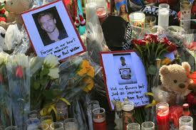 paul walker porsche paul walker u0027s daughter settles with porsche in wrongful death suit