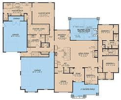 southern home floor plans the 25 best southern home plans ideas on southern