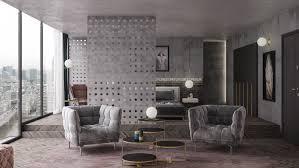 urban hotel u0026 spa design ideas