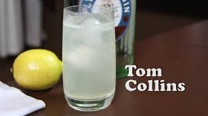 tom collins bebendo no edifício tristeza u2022 tom collins u2022 part kennedy