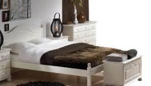 national furniture company bedroom set deep
