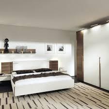 Schlafzimmer Bett Nussbaum Gemütliche Innenarchitektur Gemütliches Zuhause Schlafzimmer