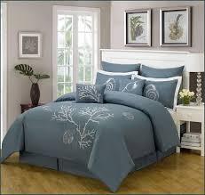 King Vs California King Comforter Bedroom 10 Best California King Goose Down Comforter Sets That You