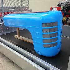 zetor tractor ebay