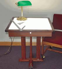 Drafting Table Tools Lighted Tracing Tables Cutting Mats Net Drafting Tools Drawing