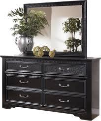 Mirror Dressers Furniture Mirror Dressers Ashley Furniture Dresser Dresser