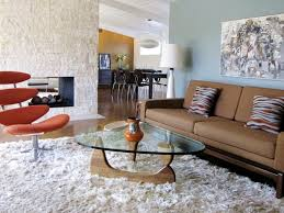 isamu noguchi style coffee table elegant isamu noguchi coffee table design