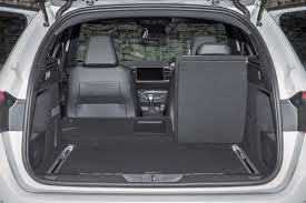 peugeot 308 interior peugeot 308 sw gt line review pictures peugeot 308 sw gt line